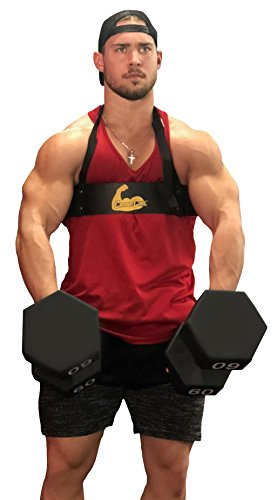 Buy bicep curl machine