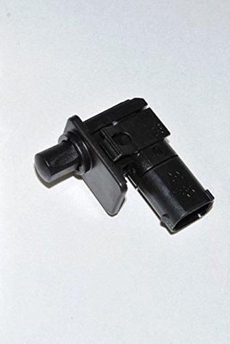 Proper Spec Land Rover Range Rover L322 03-12 Switch Hood Anti Theft Genuine YUE000161