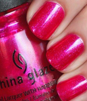 china-glaze-nail-polish-color-escape-108-degrees-80702-15ml-05oz-by-china-glaze