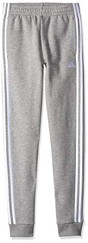 Youth Embroidered Sweatpant - 5