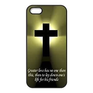 Custombox Duck Dynasty Iphone 4/4s Case Dual-Protective 3D Phone Case for Iphone 4/4s-iPhone 4-DF02739