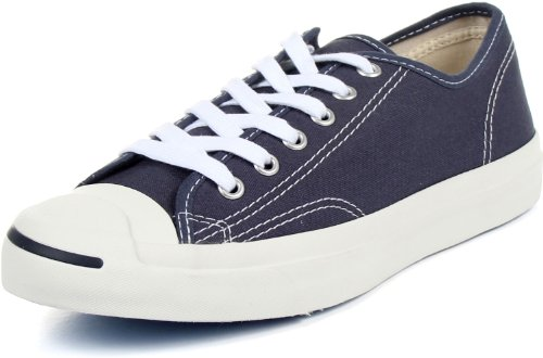 Converse homme Converse Marine Sneakers Sneakers Bleu SdwqxWtUpT