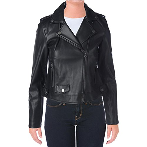 Motorcycle Jackets Brands - 1