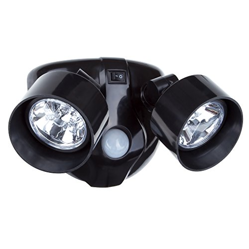 Outdoor Led Window Lights - 7