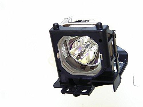 Boxlight CP324I-930 165W UHB Projector lamp