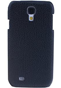 Samsung GALAXY S4 litchi leather CASE(V021827005)