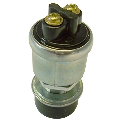 3F1006 D907 3D9718 New 24V Momentary Switch Replacement For Original Equipment Caterpillar CAT 1M3359 Delco 1996097