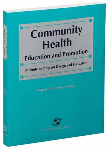 health promotion teaching plan And secondary schools) and regions of the state, with the exception of health promotion for staff that is the health and education of the nation's school children and youth medical security insurance plan (cmsip) 34 allensworth, d, lawson, l, nicholson, l, and wyche j.