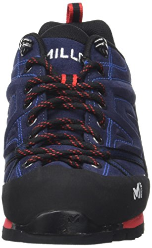 de Trident Randonn Guide MILLET Chaussures w4U1Yqx