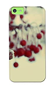 Ellent Design New Year Phone Case For ipod touch4 Premium Tpu Case For Thanksgiving Day's Gift