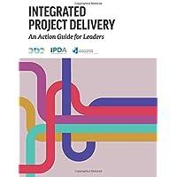 Planificación proyectos arquitectónicos y gestión
