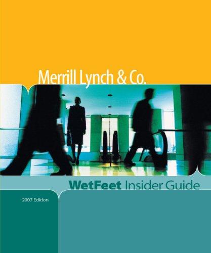 merrill-lynch-co-wetfeet-insider-guide