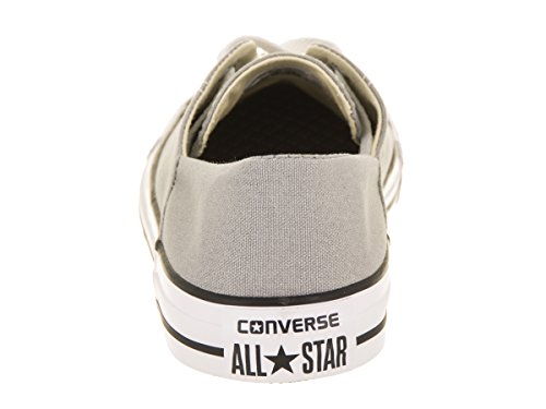 white Womens Taylor Dolphin Canvas Trainers Converse black Chuck Ox Coral avU8U