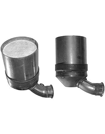 Retec 07.76.106 filtro de partículas diesel