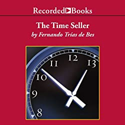 The Time Seller