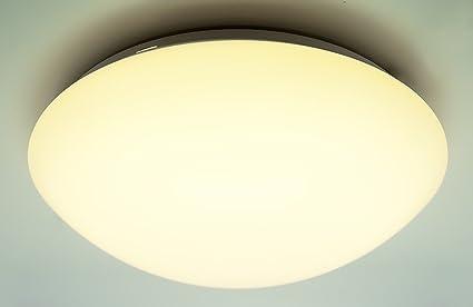 Lampade Da Soffitto Design : Lampada da soffitto design zero k wattsw voltsv