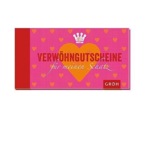 Gutschein Valentinstag: Amazon.de