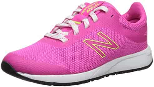 4198484b5d78e Shopping Wardrobe Eligible - Shoes - Girls - Clothing, Shoes ...