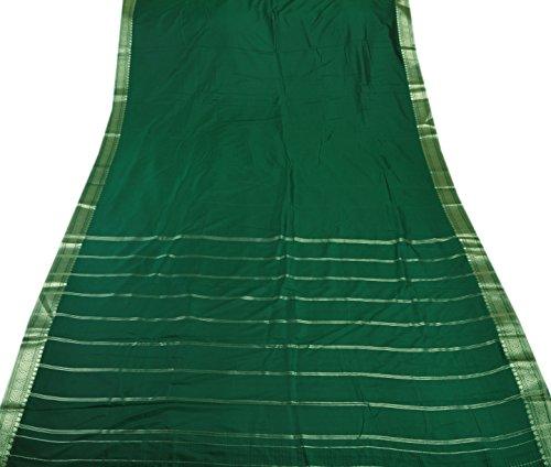business dress attire in india - 3