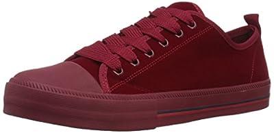 Tommy Hilfiger Women's Tayla Sneaker
