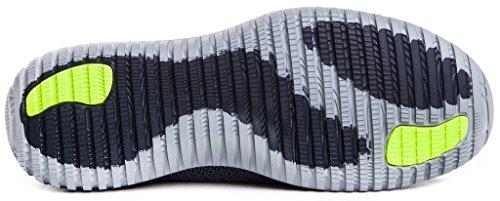 Grün Herren Sneakers New M730 Laufschuhe M730RL4 Turnschuhe Balance Marine Blau Schuhe vwCxwEPq