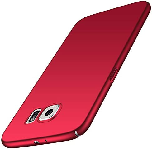 Avalri Samsung Galaxy Anti Fingerprint Minimalist product image