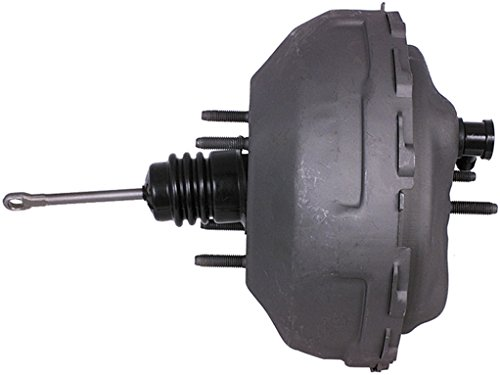 Cardone 54-71048 Remanufactured Power Brake Booster
