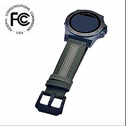Ritmo cardíaco bluetooth pulsera calorías fitness deportivo relojes inteligentes,Podómetro,Sensor de frecuencia cardíaca