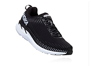 Amazon | HOKA ONE ONE [ホカオ...