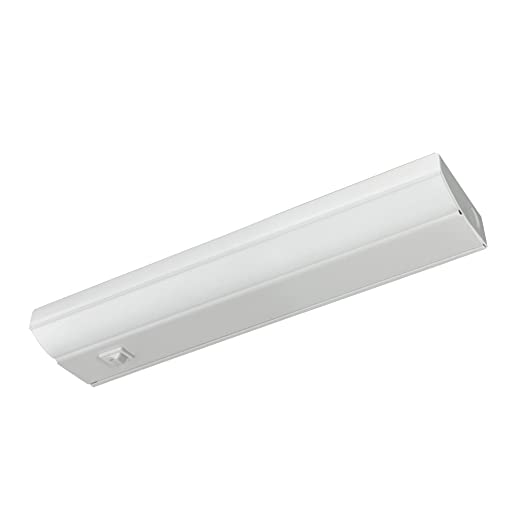 Amazon ecolight 12 inch led plug in dimmable under cabinet amazon ecolight 12 inch led plug in dimmable under cabinet light bar home improvement aloadofball Image collections