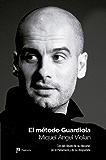 El método guardiola