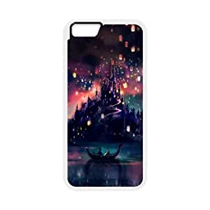 wugdiy New Fashion Cover Case for iPhone6 4.7