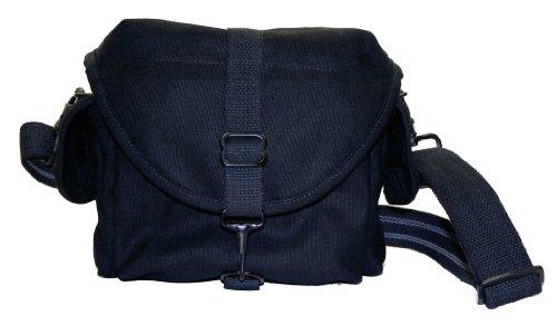 Domke Small Shoulder Bag - 9