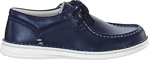 BIRKENSTOCK PASADENA Zapatos clásicos Navy