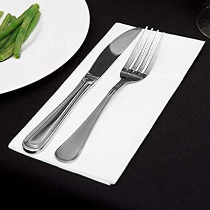 Size 20X20 Inch,Over sized Cloth Napkins with Mitered Corners Set of 12 Durable Hotel Quality Premium Quality,100/% Cotton Slub Everyday Use Solid Slub Grey Color,Dinner Napkins Ultra Soft