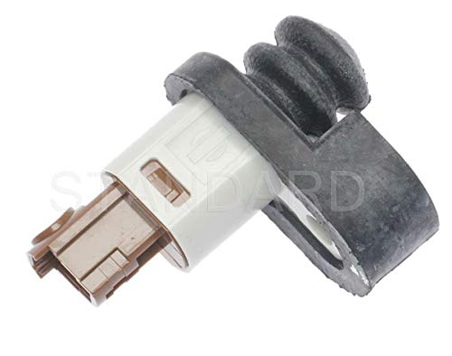 Standard Motor Products DS-1655 Door Jamb Switch