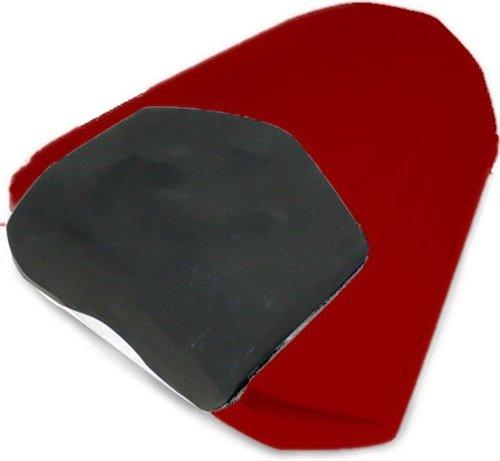 (Yana Shiki (SOLOY404R) Deep Red Metallic Solo Seat Cowl)
