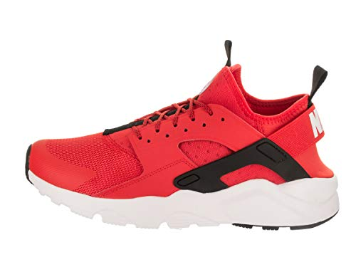 Free Fitnesssschuhe Black Red Fit 0 Print 4 White 5 Nike TR Habanero Damen dn8Zx7dqW