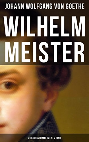 Bildungsromane beispiele bodak yellow ghostwriter