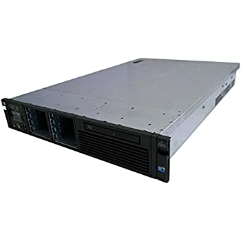amazon com hp proliant dl380 g7 server barebones certified rh amazon com HP ProLiant DL380 G4 HP G5 Server
