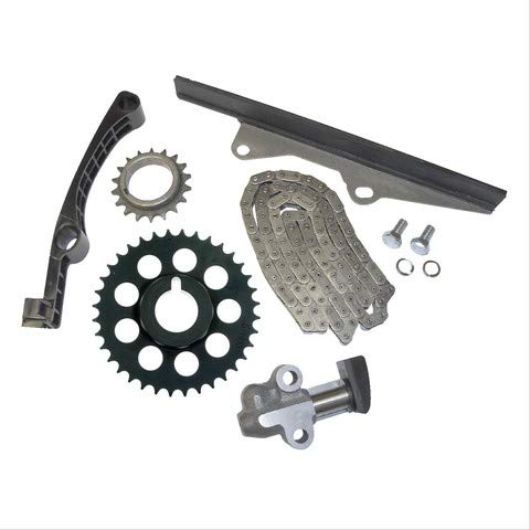 Melling 3SR96-1HD Heavy Duty Replacement Timing Kit