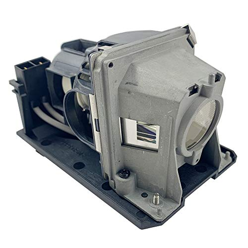 NEC V300X Projector Assembly with Original Bulb -