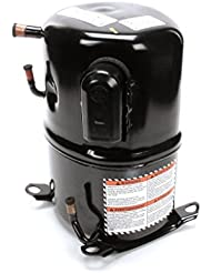 Master Bilt 03 14968 Awa2460Zxd Aw613E Compressor