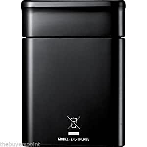 Samsung EPL-1PL0BEGXAR USB Connection Kit
