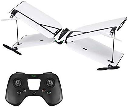 Amazon Renewed  product image 4