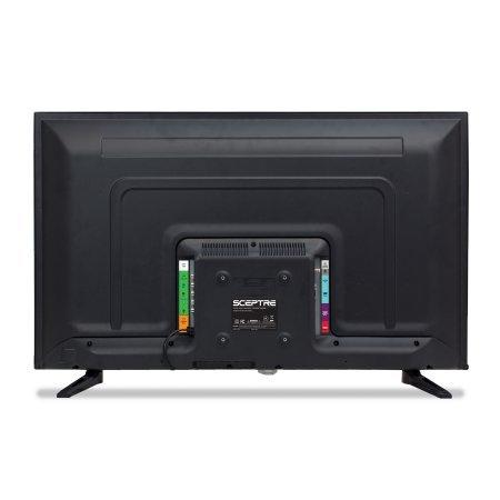 Sceptre 32″ Class 1080p 60Hz LED HDTV