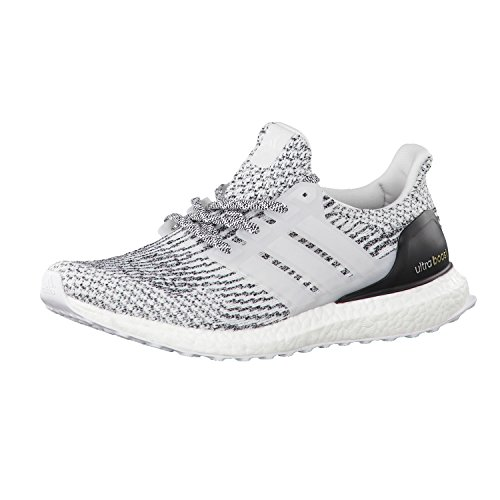 Blanc Chaussures Homme Course Pour Adidas De Ultraboost YqwO5O