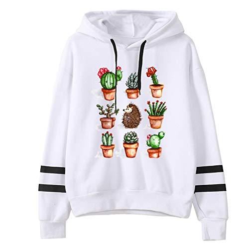 Most bought Girls Fitness Sweatshirts & Hoodies