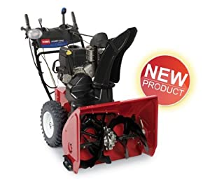 B008MFTXYY_Toro Power Max HD 1128OXE 28in 2-Stage 38680 (2013)