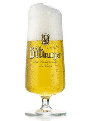 bitburger-german-pokal-beer-glasses-04l-set-of-2